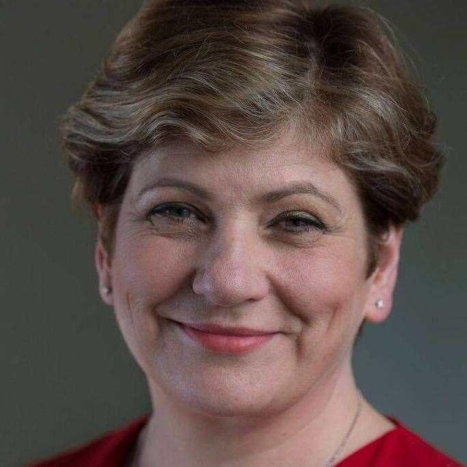 Emily Thornberry (8464289)