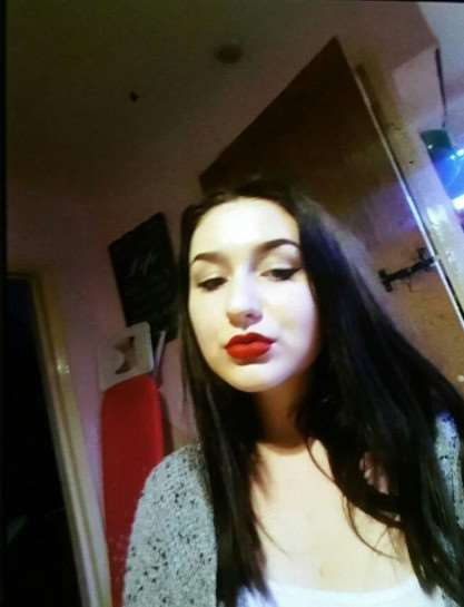 Missing: Freya Pite. EMN-161211-095550001