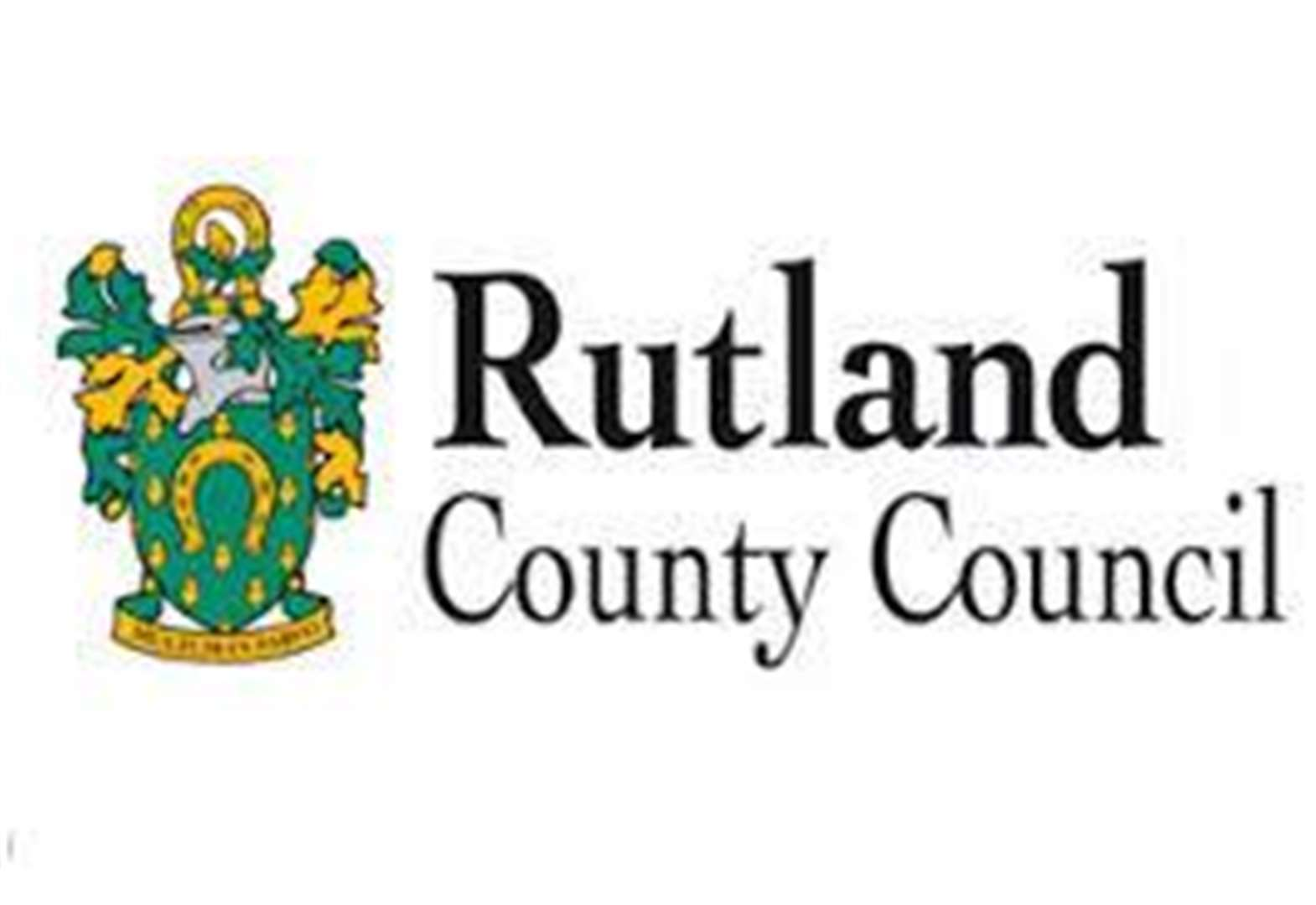 Another Rutland councillor position becomes vacant