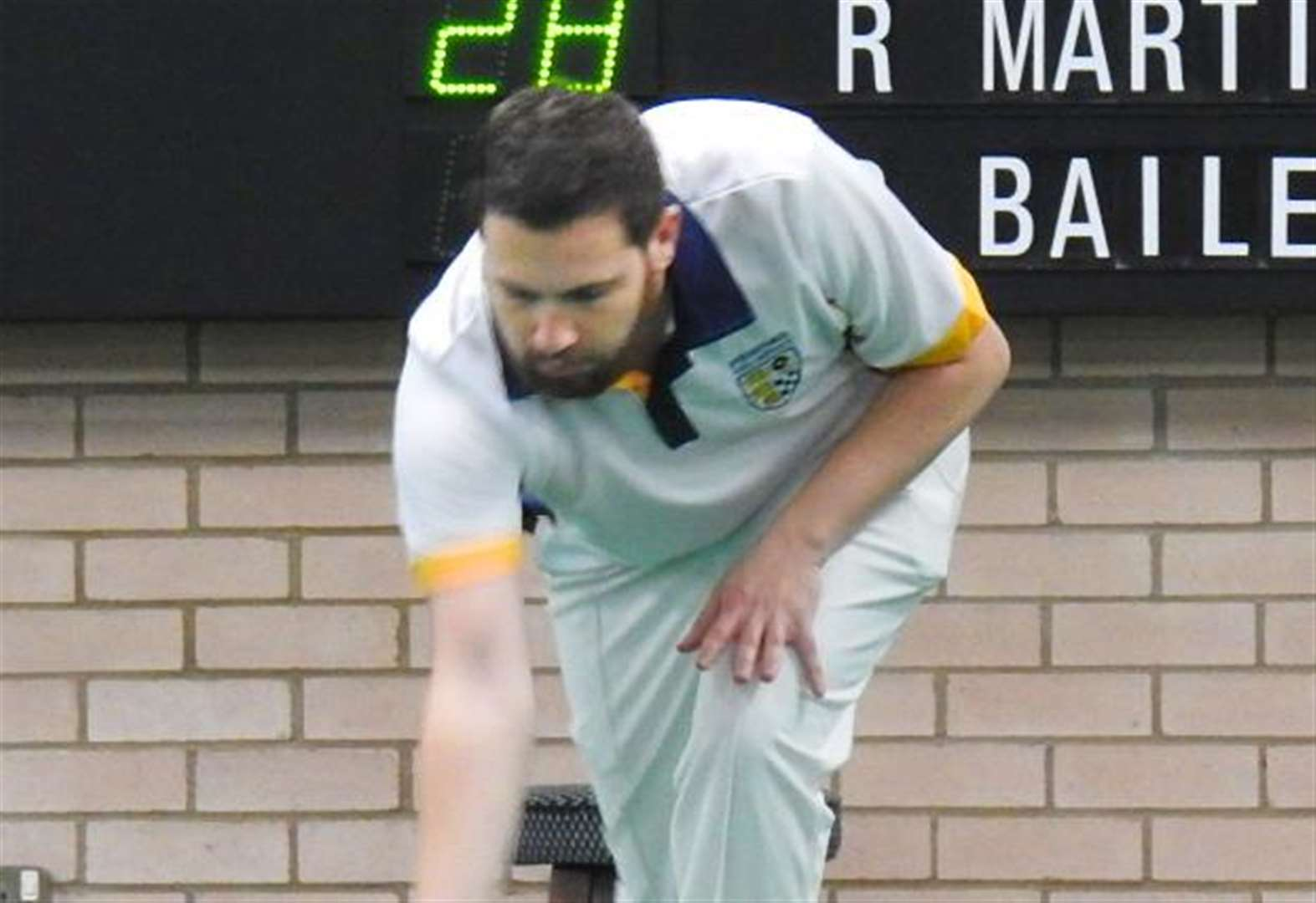 BOWLS: Stamford bowlers help secure timely victory for Federation