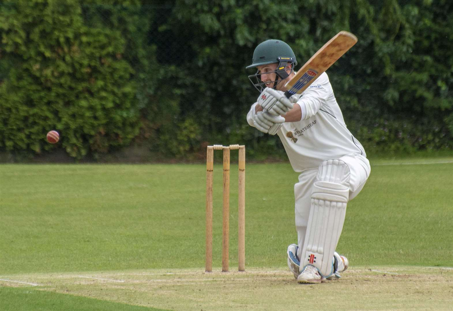 Oakham toppled from pole position after losing clash of leading lights
