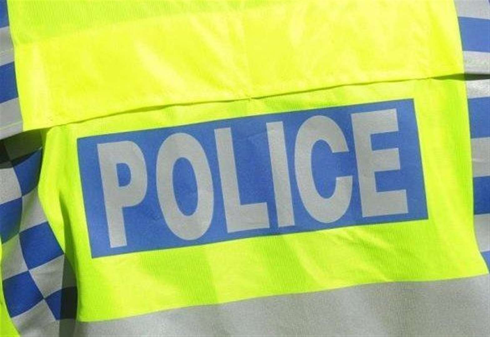 Police appeal for witnesses to a burglary