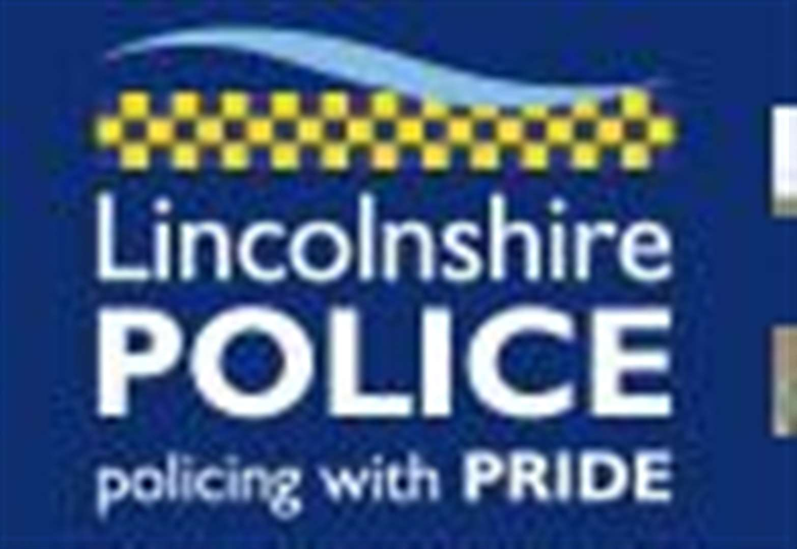 Lincolnshire police appeal for dashcam footage after A15 crash near Bourne