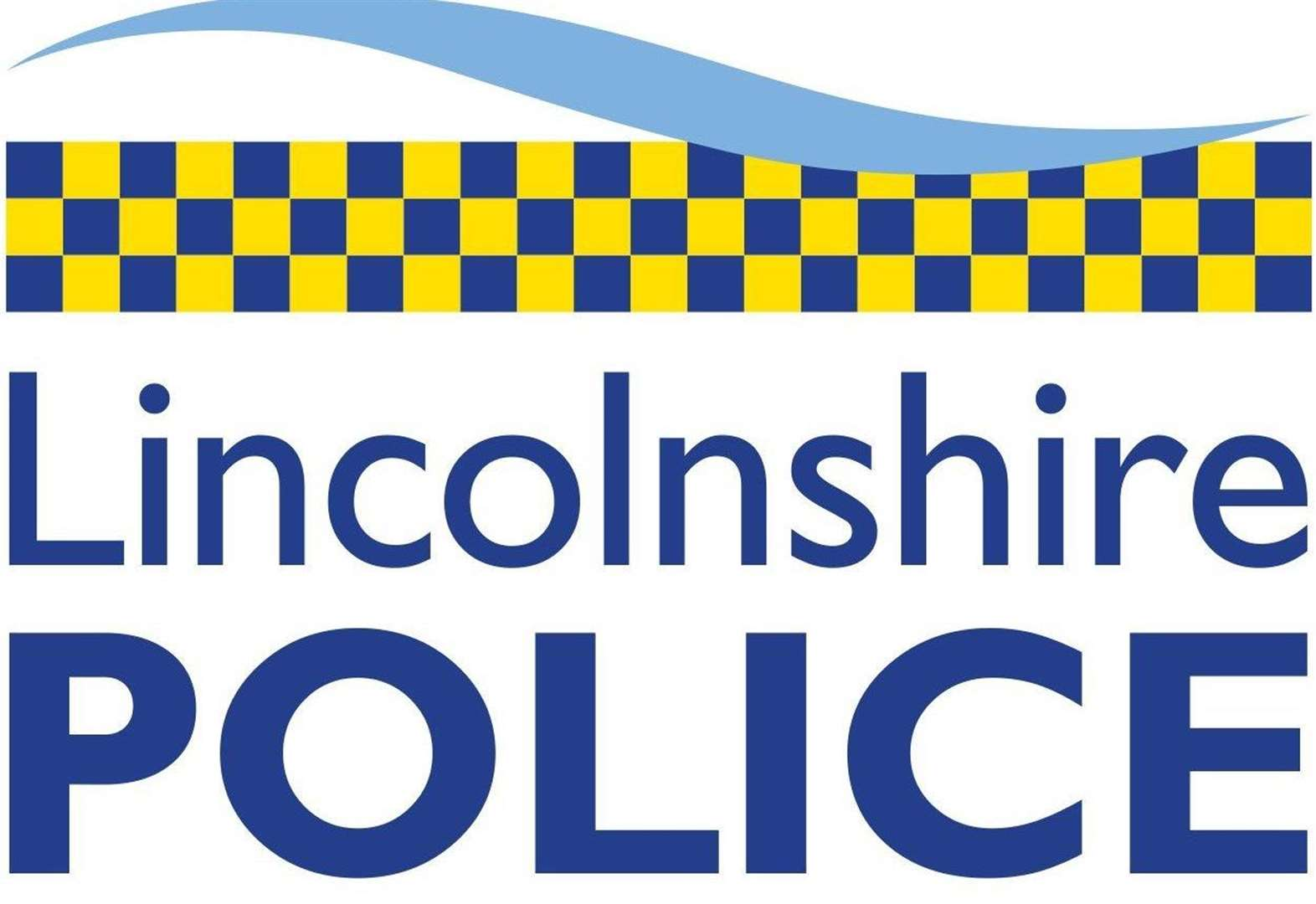 Serious crime is going unrecorded in Lincolnshire says damning report