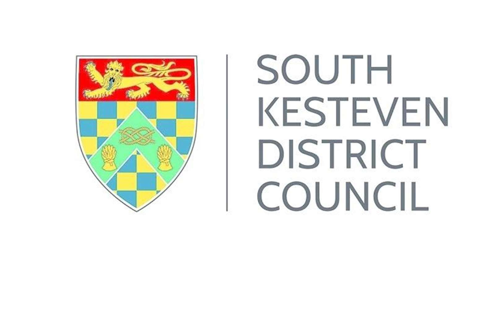South Kesteven event to advise good causes on crowdfunding