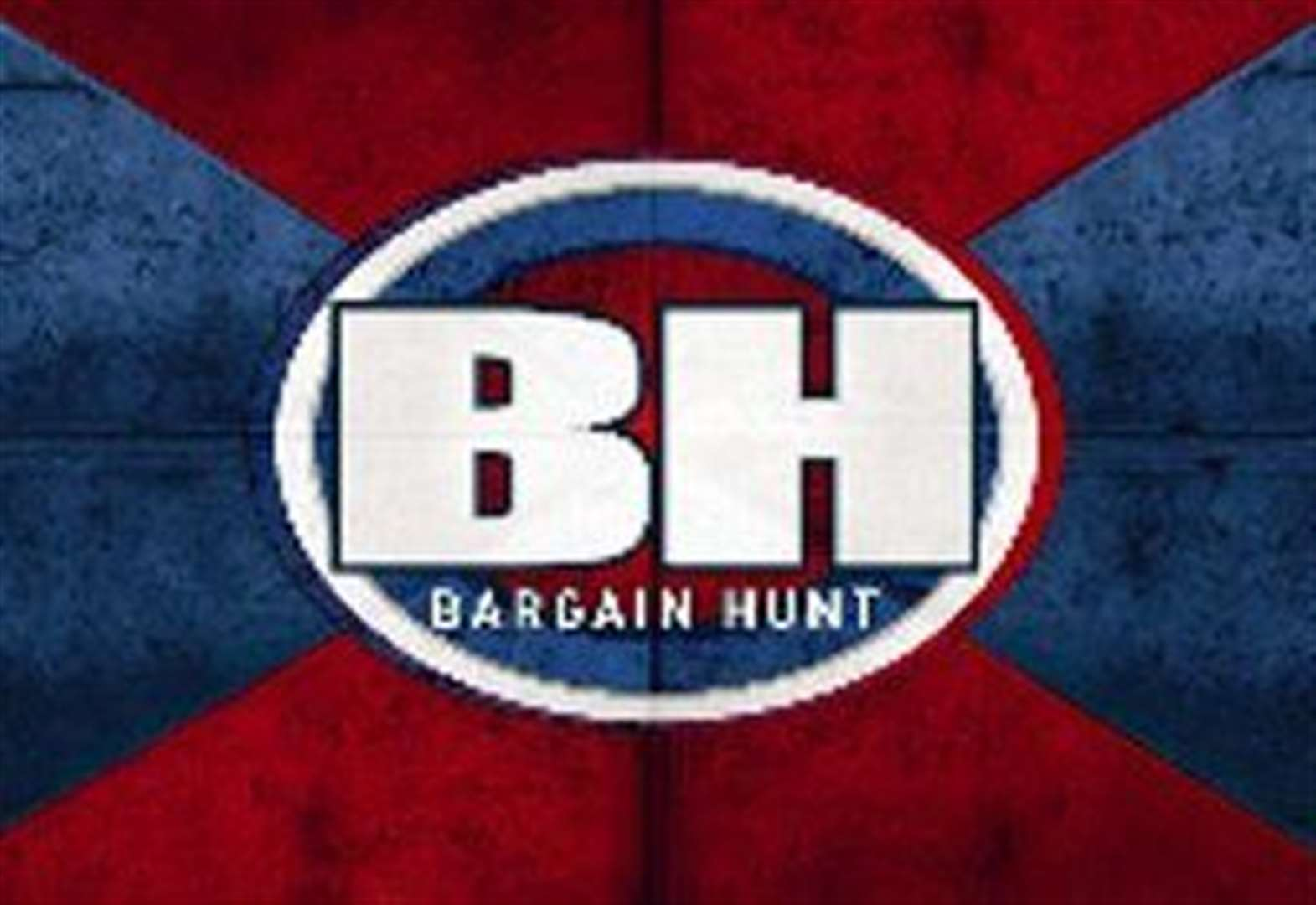 BBC Bargain Hunt at Stamford Meadows