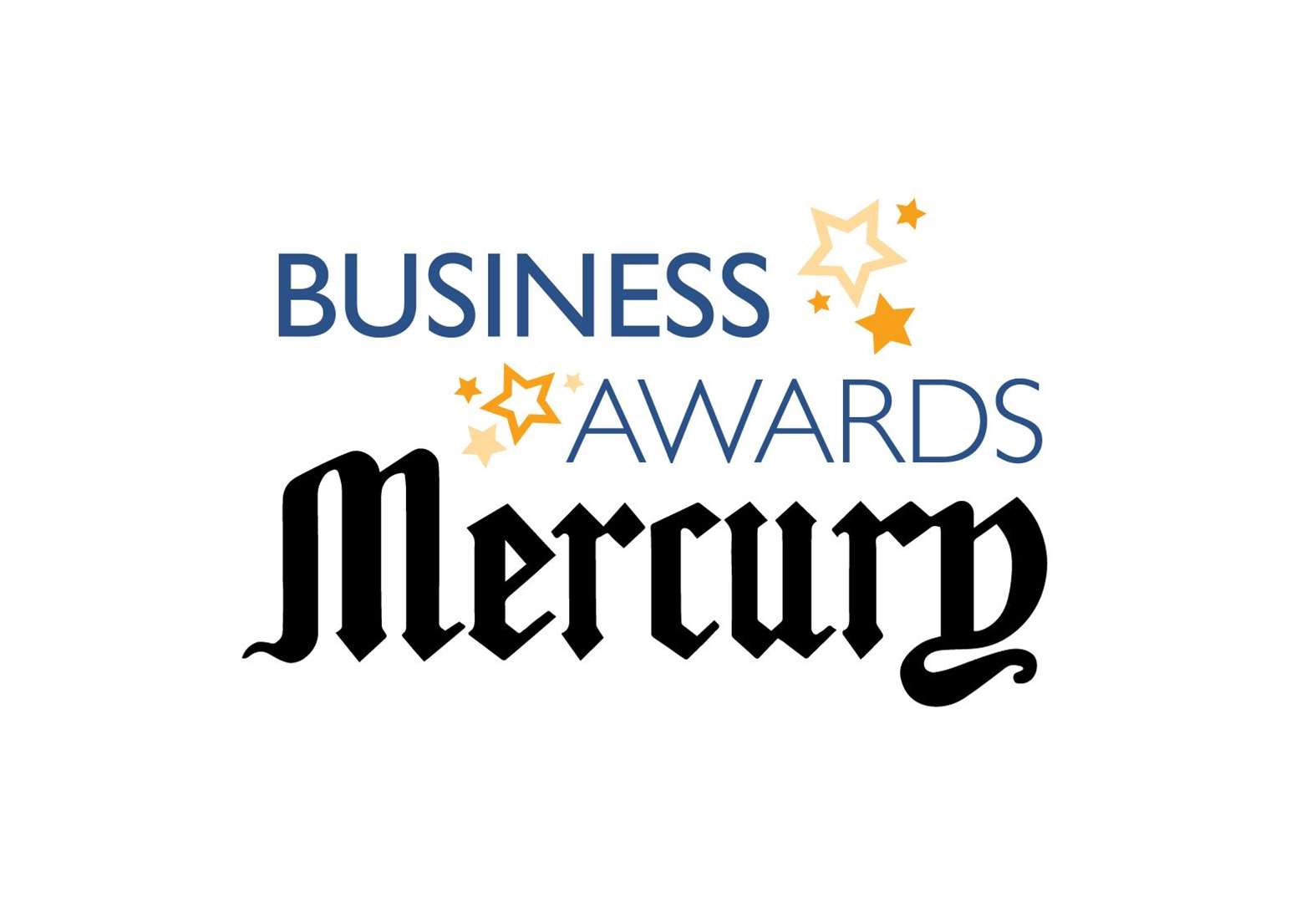 Finalists in Mercury Business Awards 2019 are revealed!