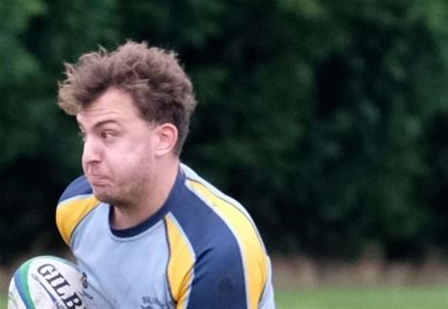 RUGBY: Back-to-back wins for Bourne for first time this season