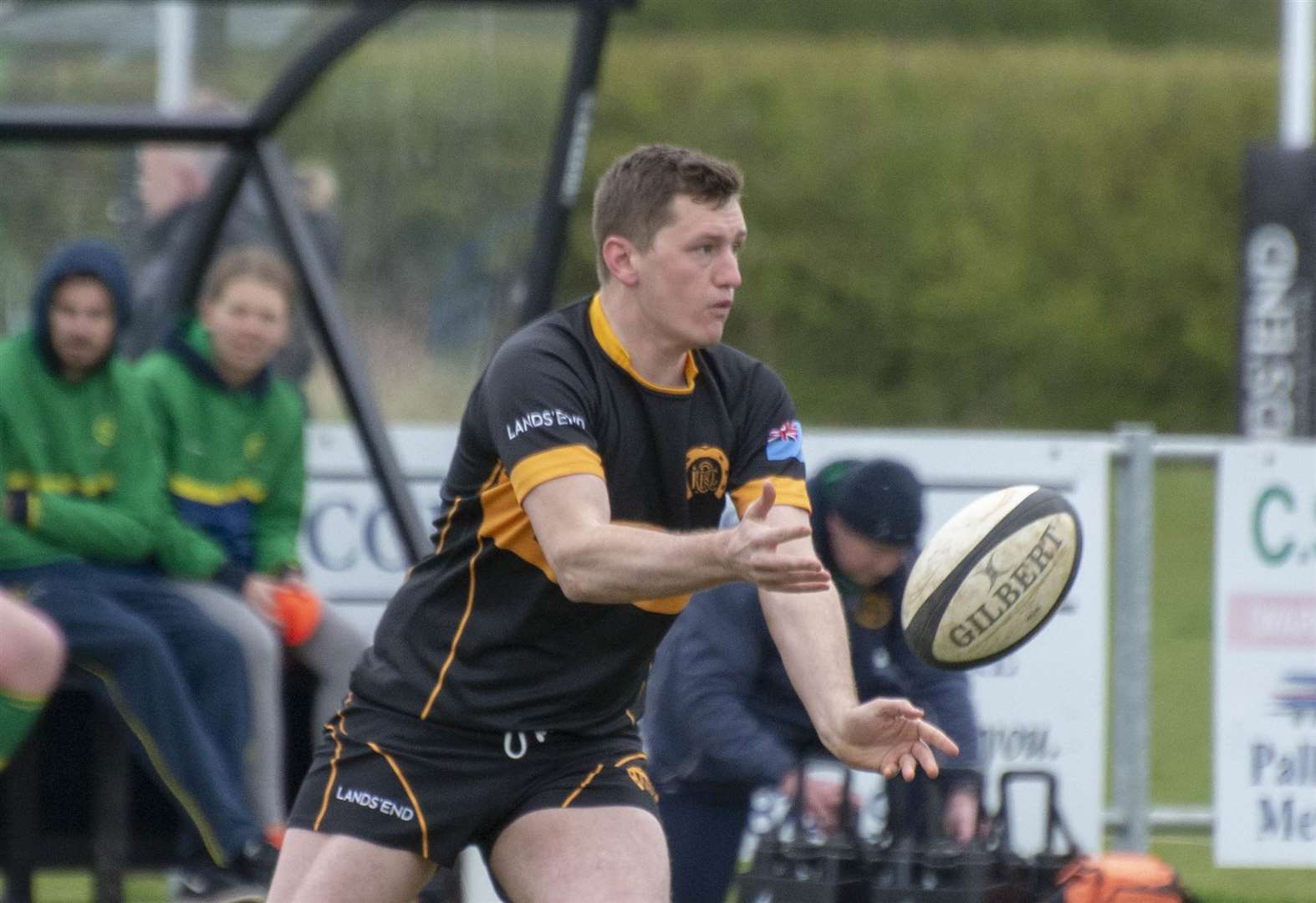 a332c381293 Stamford Rugby News - read the latest sport from Stamford Mercury