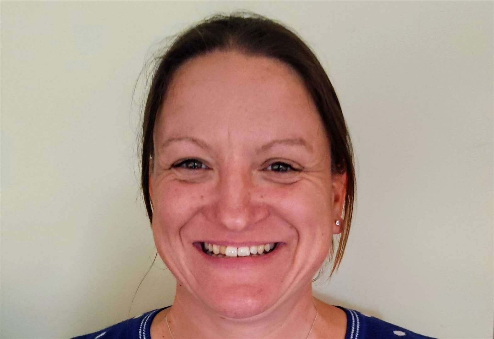 New face joins mental health team