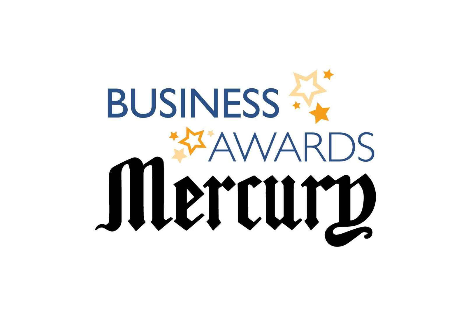 Are you a finalist in the Mercury Business Awards 2018?