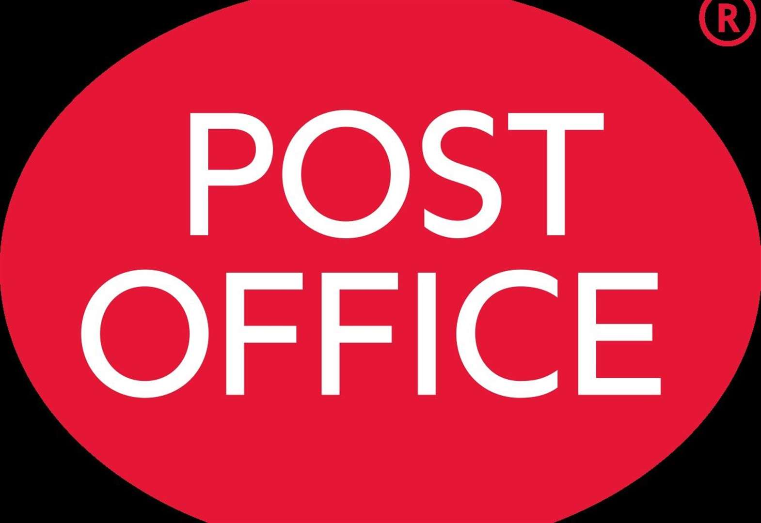 Post Office to close from Wednesday