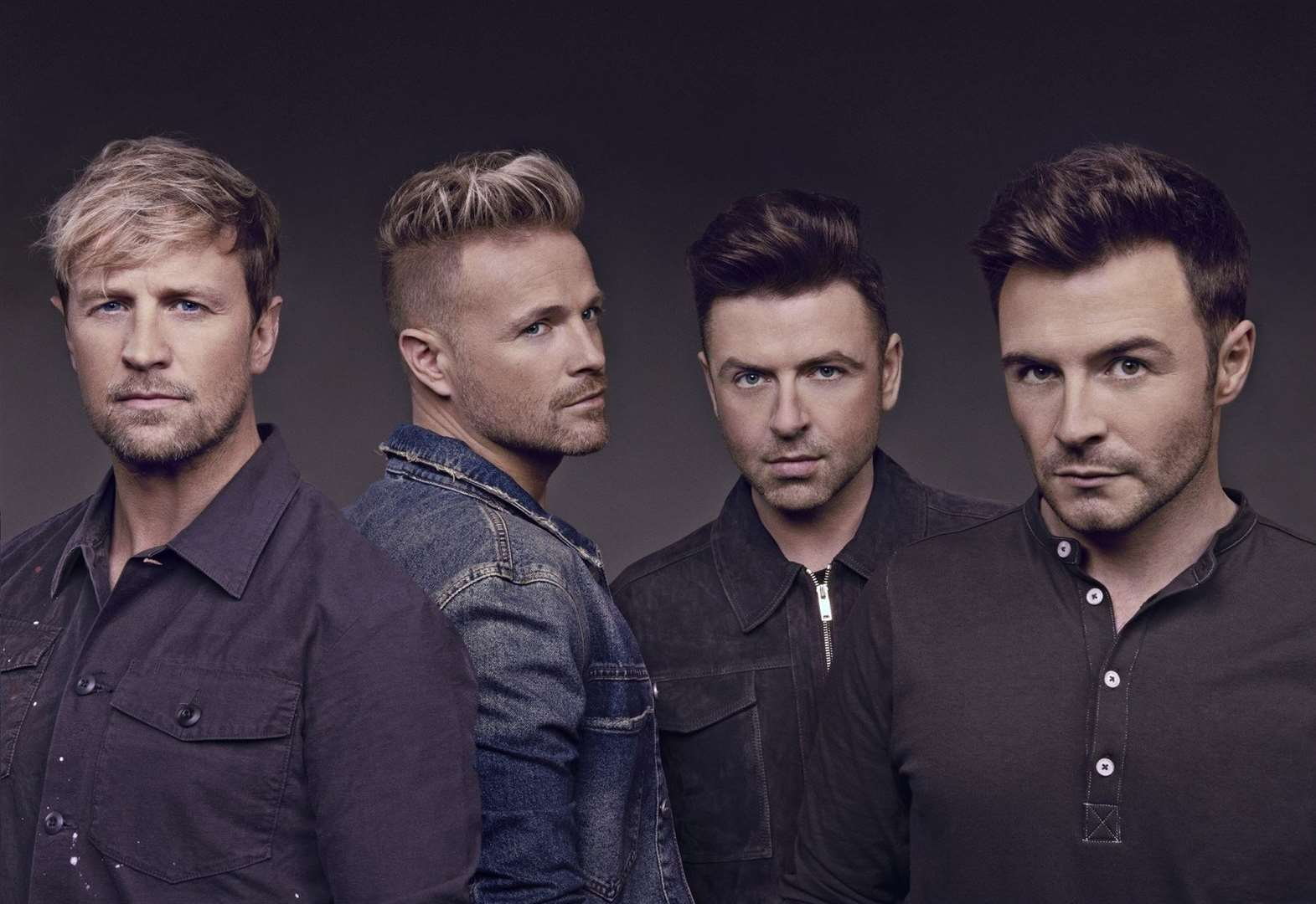 Tickets go on sale today for Westlife gig at Weston Homes Stadium in Peterborough