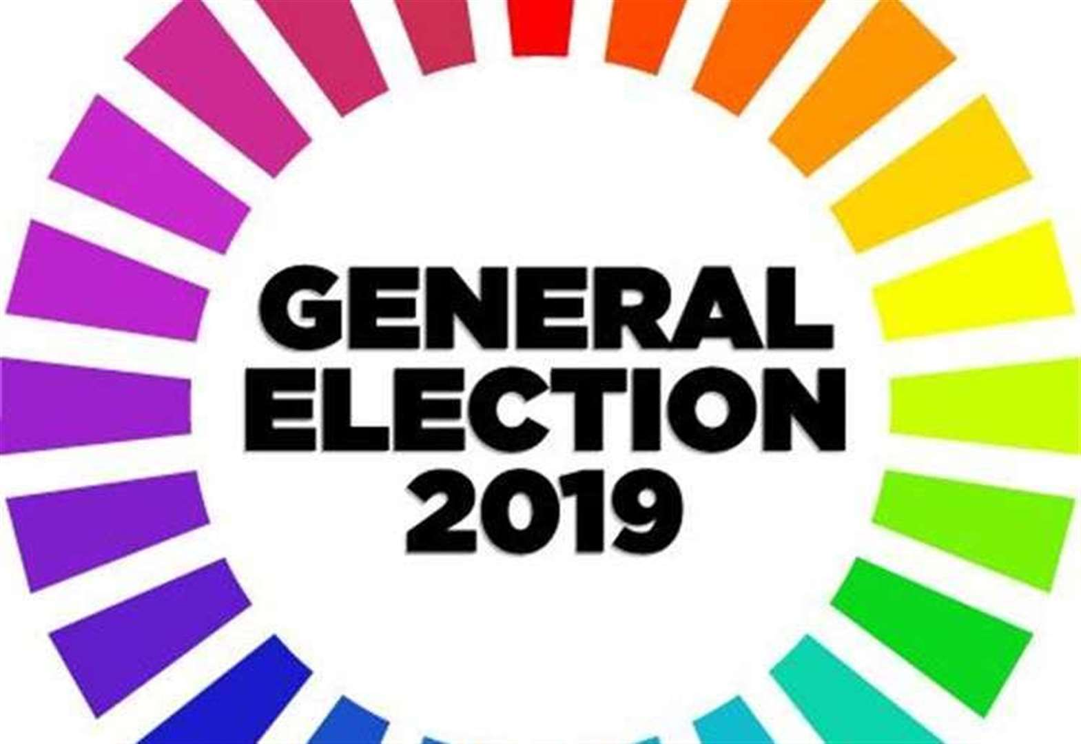 General Election 2019: Hustings organised for Rutland and Melton constituency candidates