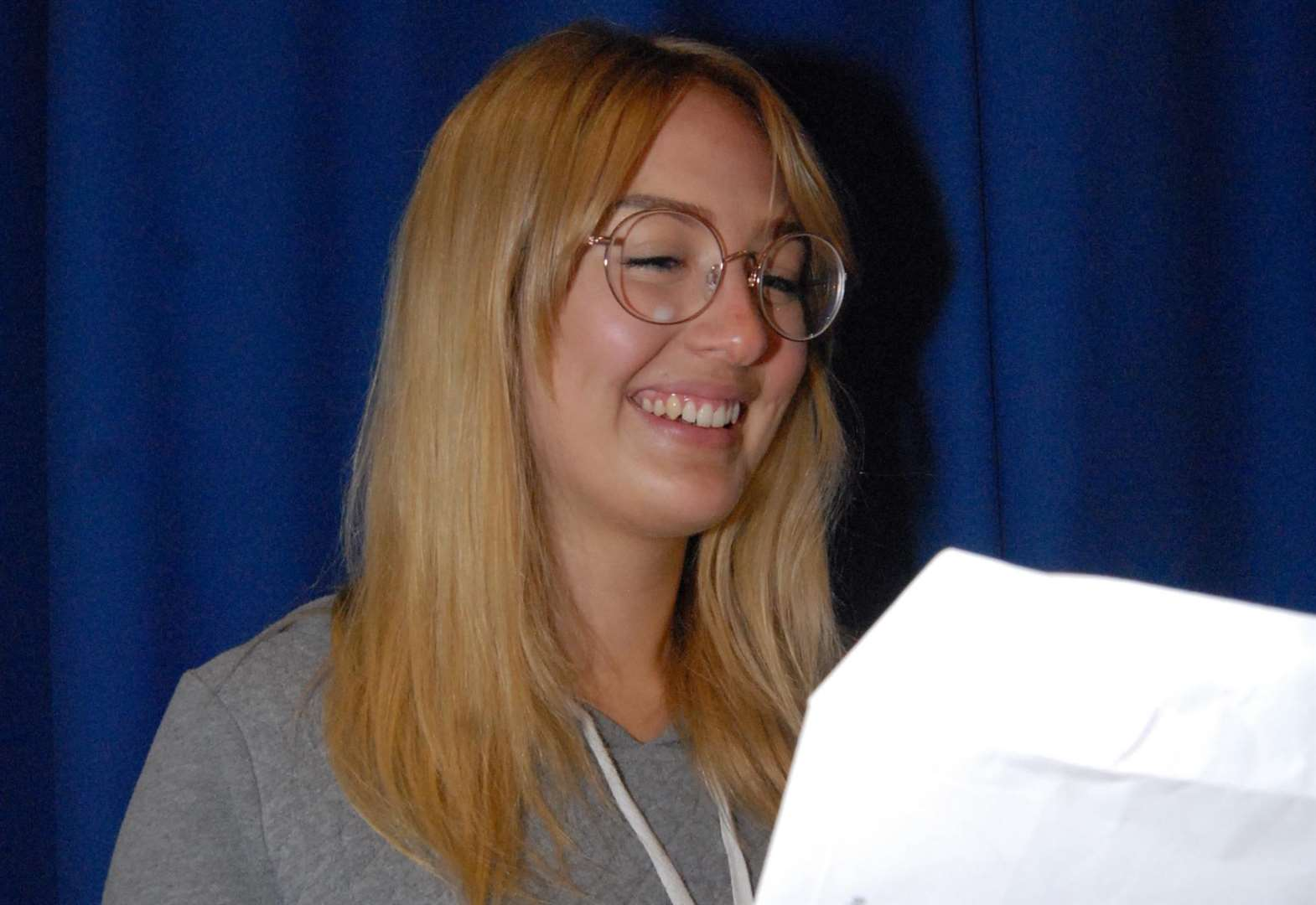 A-levels: Bourne Academy matches record results