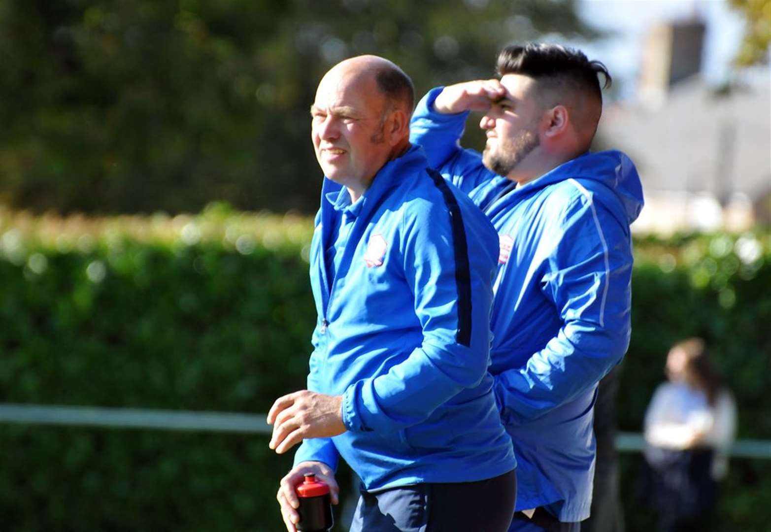 Wakes hoping home comforts can spur return to winning ways