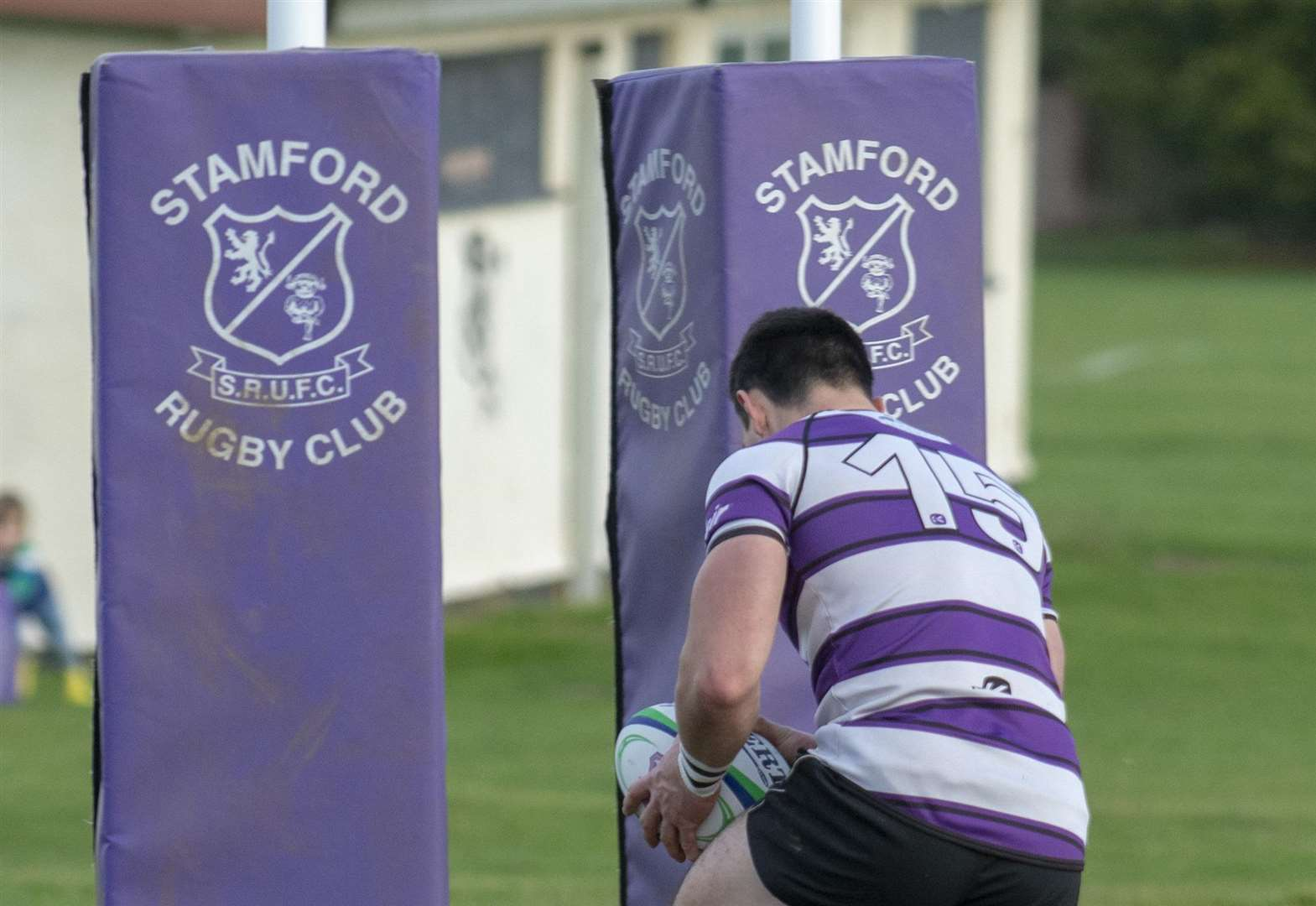 RUGBY: Super Stamford surge to stunning away success at promotion rivals