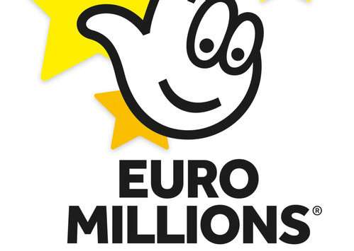 The jackpot is the third to be won by a UK winner this year e0545a11-d1e3-4a10-9625-65ef645c