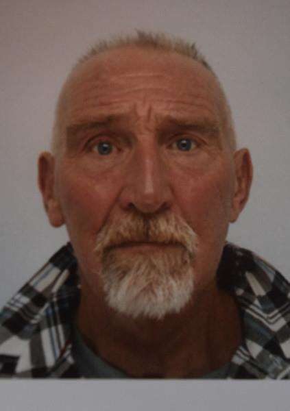 John McKeown, who was killed in a car crash in Stamford on Saturday, August 22. EMN-150917-105630001