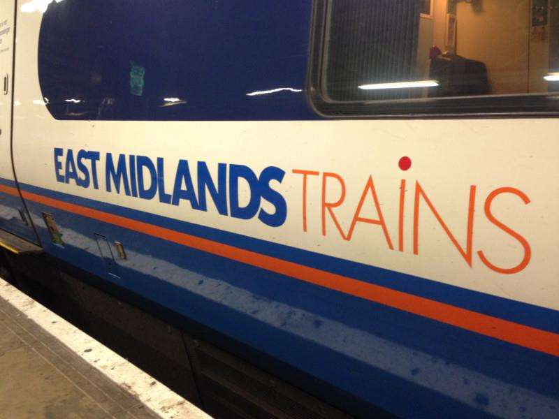 East Midlands Trains GV NNL-140828-132548001