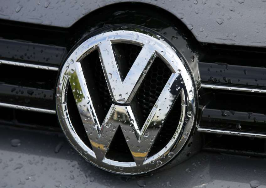 Volkswagen said it would tell customers how to get their cars corrected 6072085a-72fa-477b-9428-eb2ac73d