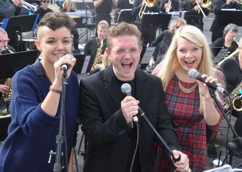 Uppingham Jazz and Soul Band EMN-140922-145105001