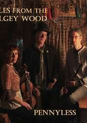 Tales from the Tulgey Wood is the third album recorded by Pennyless.