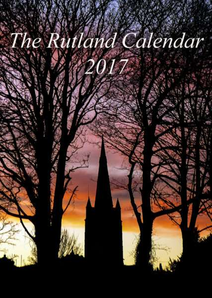 Rutland calendar by photographer Richard Adams EMN-160912-135836001
