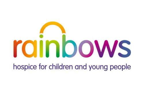 Rainbows Hospice for Children and Young People. EMN-141012-130755001