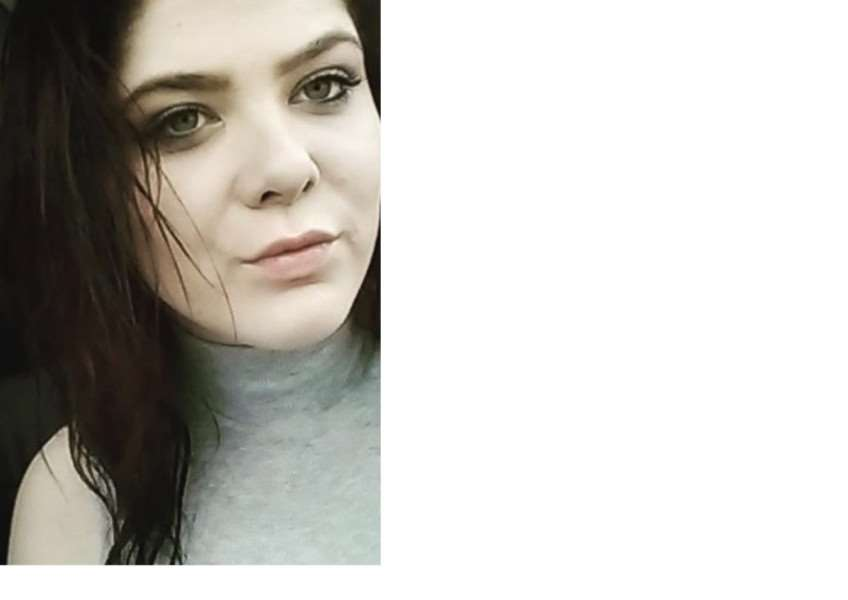 Have you seen missing teenager Shelly Martin?