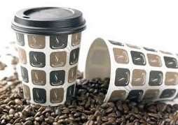 Coffee Cup tax to be introduced?