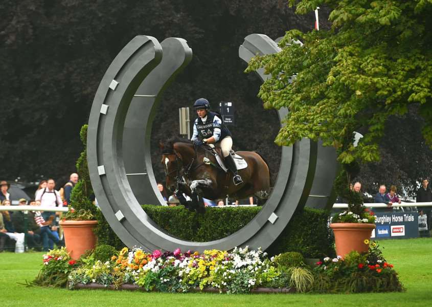 Burghley Horse Trials EMN-150825-151518001