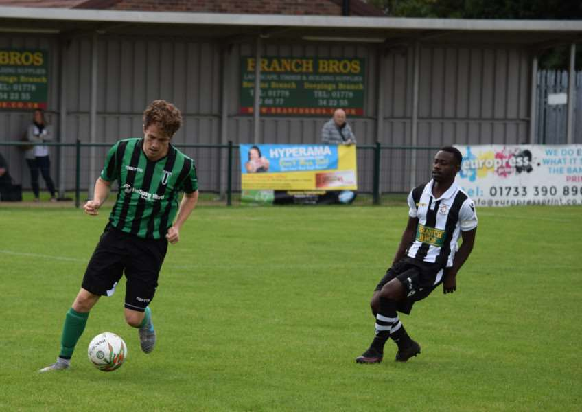 Action from Blackstones v Peterborough Northern Star EMN-160927-133524001