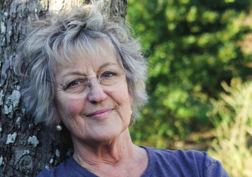 Germaine Greer EMN-150106-141831001