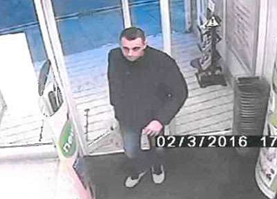 Police want to identify this man ANL-160418-111301001