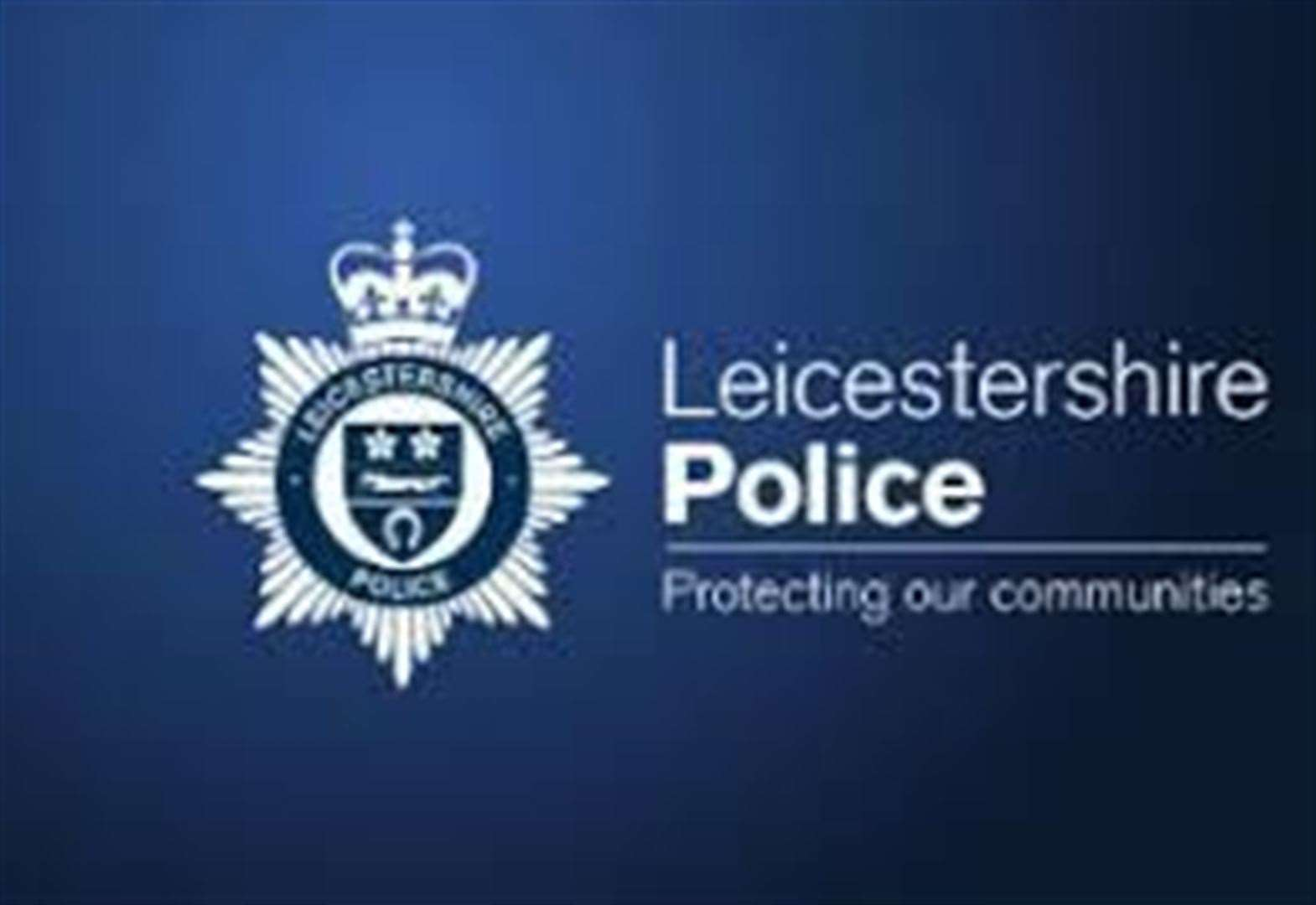 Leicestershire Police (13359134)
