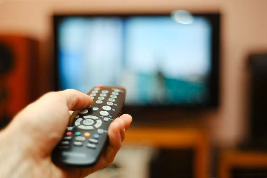 TV licence fraud is on the rise