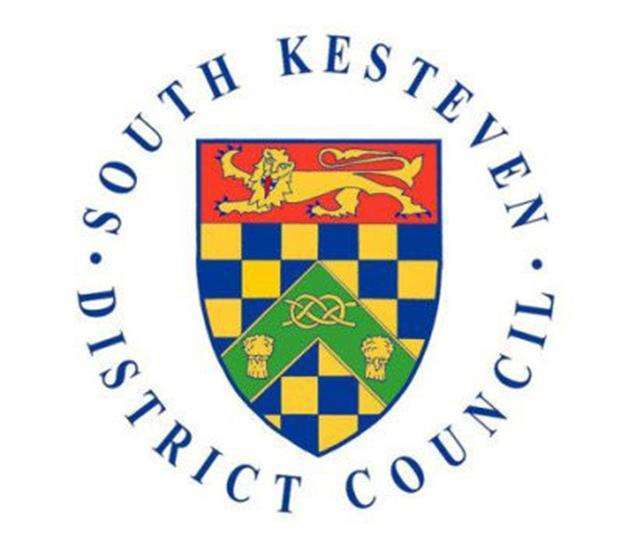 South Kesteven District Council (6321828)