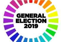 General Election 2019 (21647885)