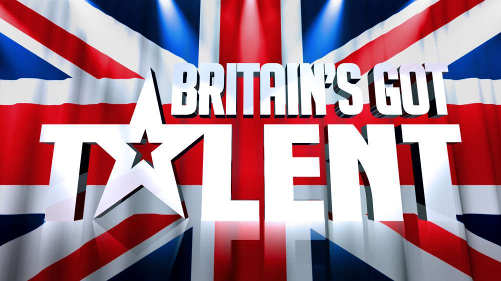 Britain's Got Talent is coming to Lincolnshire this summer. EMN-160716-125301001