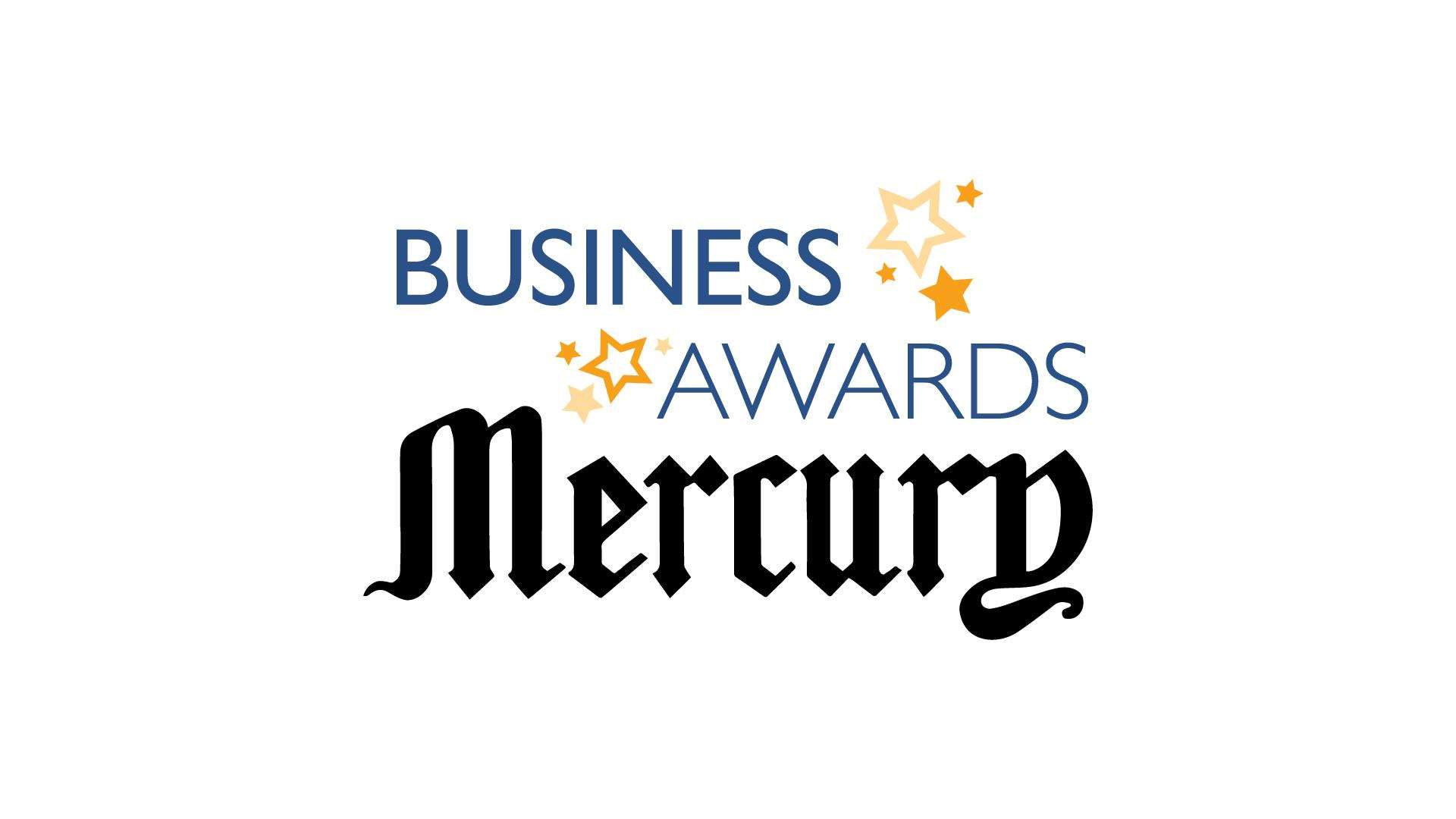 Mercury Business Awards (3352009)
