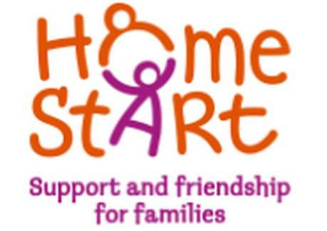 Home-Start charities across the area are merging into one big charity.
