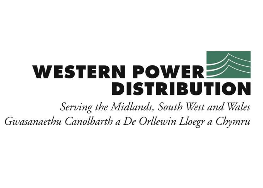 Western Power Distribution news.