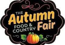 The Autumn Food and Country Fair