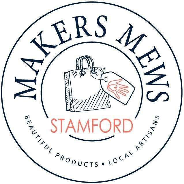 Makers Mews