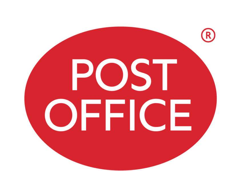 Post Office EMN-141106-093508001