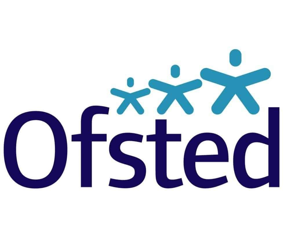Ofsted (22225646)