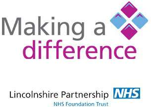 Lincolnshire Partnership NHS Foundation Trust.