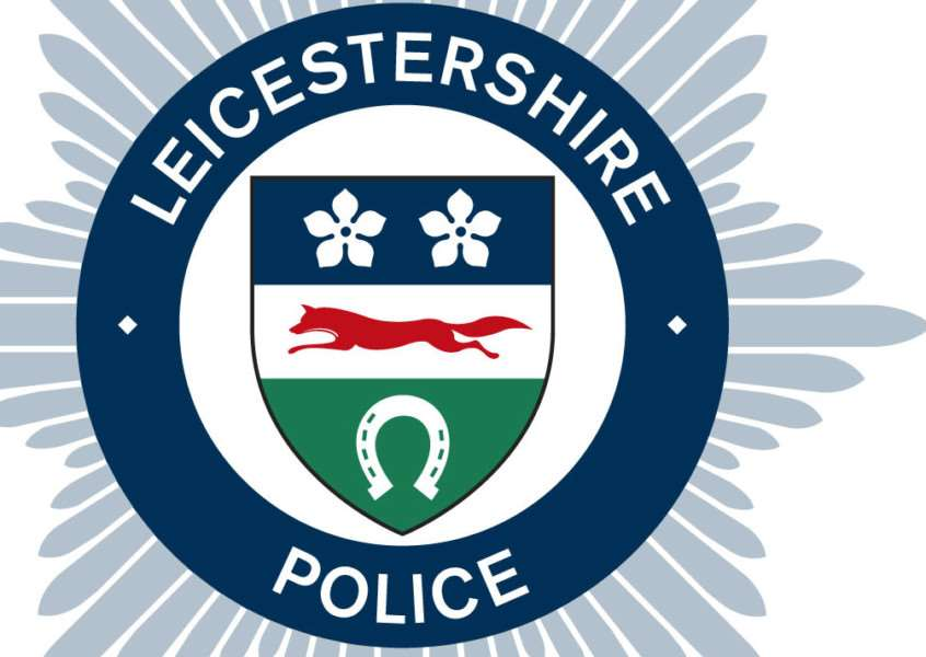 Leicestershire Police news