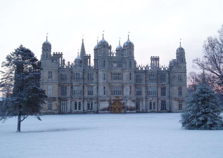 Burghley House EMN-151117-142200001